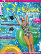 Pictures Magazin 07-08/2016