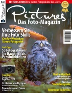 Pictures Magazin 01-02/2018
