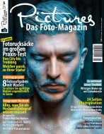 Pictures Magazin 05/2018