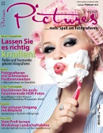 Pictures Magazin 01/2014