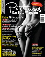 Pictures Magazin 04/2017