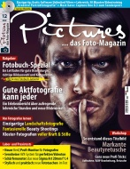 Pictures Magazin 12/2015