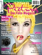 Pictures Magazin 12/2017