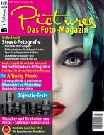 Pictures Magazin 01-02/2017