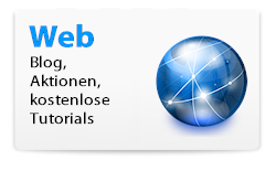 Pictures im Web