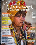 Pictures Magazin 07-086/2018