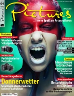 Pictures Magazin 04/2015